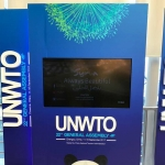 unwto_02_05